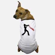 I took the walk Dog T-Shirt