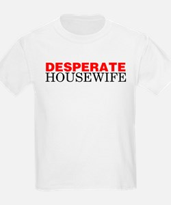 Desperate Housewife T-Shirt