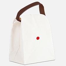 Unique Matthew Canvas Lunch Bag