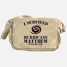 Cute Matthew Messenger Bag