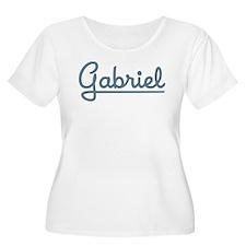 Gabriel T-Shirt