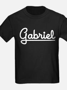 Gabriel T