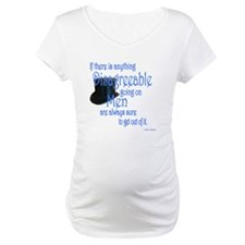 Disagreeable Shirt