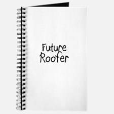 Future Roofer Journal