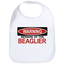 BEAGLIER Bib