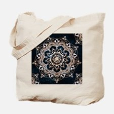Cute Patterns Tote Bag