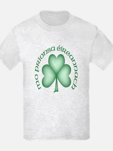 My Irish Prince T-Shirt