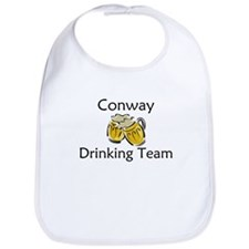 Conway Bib