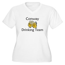 Conway T-Shirt
