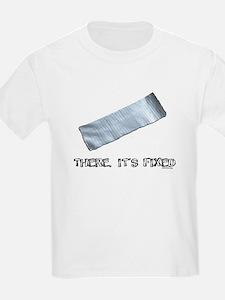 Duck Tape T-Shirt