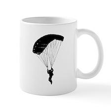 Skydive Mug