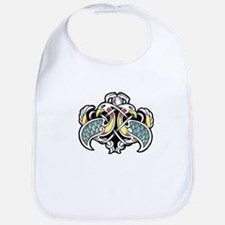 Eagle Celtic Bib