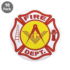 Masonic Fire Department 3.5