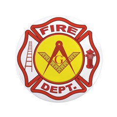 Masonic Fire Department 3.5