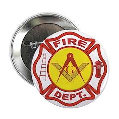 Masonic Fire Department 2.25