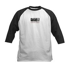 Techies: The Musical! Long Sleeve Dark T-Shirt