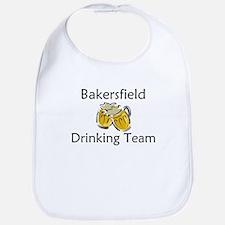 Bakersfield Bib