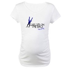 LIVE LIFE ON THE EDGE-AND SOAR Shirt