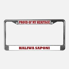 Haliwa Saponi Gifts Amp Merchandise Haliwa Saponi Gift