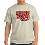 1967 Ford Mark IV Light T-Shirt