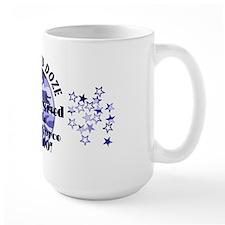 Vicki's Custom Order Mug