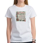 Joy to the World Women's T-Shirt