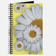 Daisy & Bee<br> Journal
