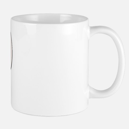 Ad-Lib! Ad-Lib Like the Wind! Mug