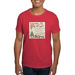 O Tannenbaum Dark T-Shirt