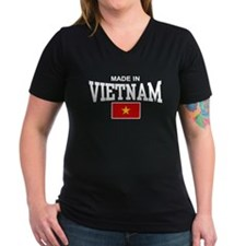 Made in Vietnam Shirt