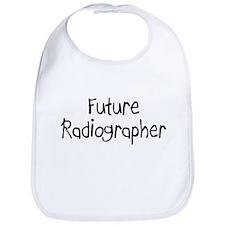 Future Radiographer Bib