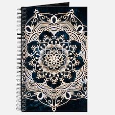 Glowing Spirit Journal