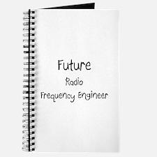 Future Radio Frequency Engineer Journal