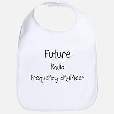 Future Radio Frequency Engineer Bib