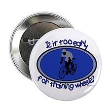 "Training Wheels 2.25"" Button"