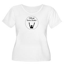 Official Scene-Stealer T-Shirt