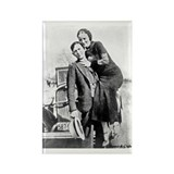 Bonnie and clyde 10 Pack
