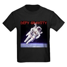 MMU Spacewalk T