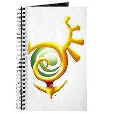 Unique Adventure time Journal