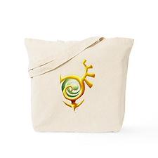 Cool Triforce Tote Bag