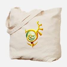 Funny Adventure time Tote Bag