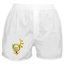 Cool Adventure time Boxer Shorts