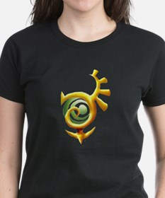 Cute Twilight princess Tee