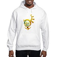 Cute Zelda link Hoodie
