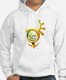 Adventure time Jumper Hoodie