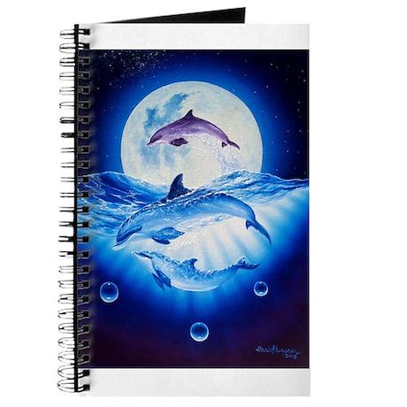 Devotion Journal