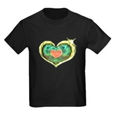 Funny Adventure time T