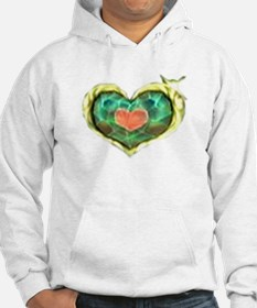Cool Adventure time Jumper Hoody