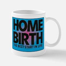 Unique Best start in life Mug