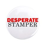 Desperate Stamper 3.5